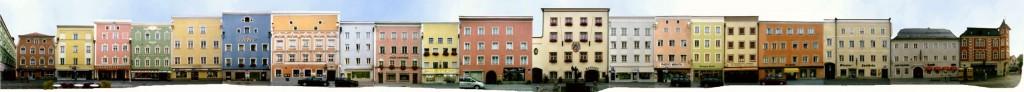 stadtplatz-nord